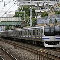 Photos: _MG_9832 E217系