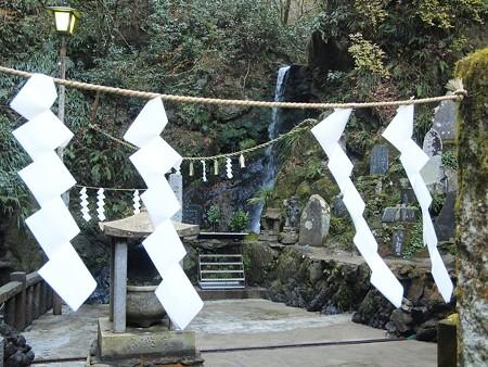 高尾山 (11)