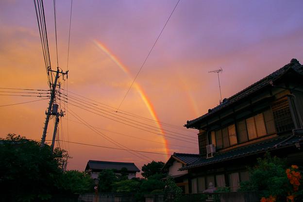朝焼け_08