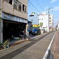 Photos: 広島水族館 広島市中区堺町2丁目