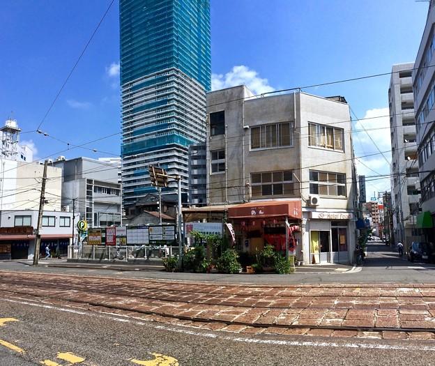 Photos: お好み焼き のん 広島市南区荒神町