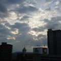 Photos: DSC07796