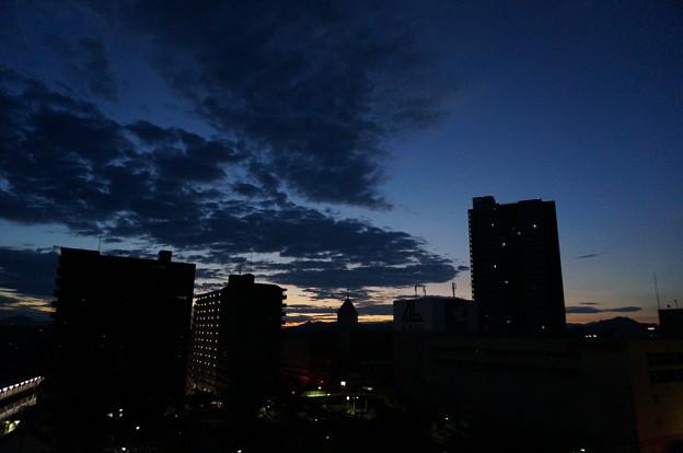 Photos: DSC07826
