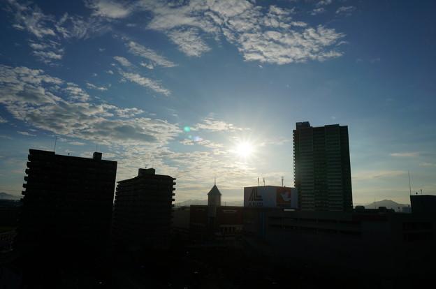 Photos: DSC07833