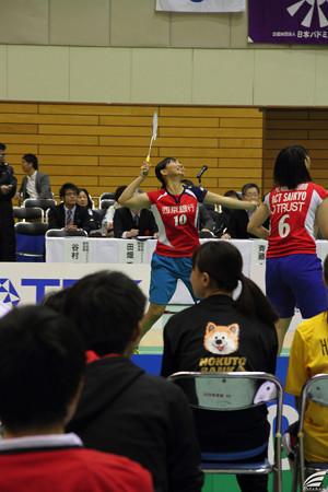 Blog_20161218_005