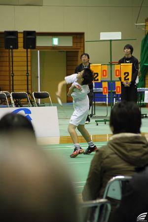 Blog_20161218_004