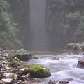Photos: 釜の仙境2