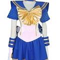 Photos: 美少女戦士セーラームーン 水野コスプレ衣装