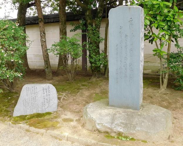 会津八一の画像 p1_28