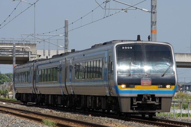 2010.05.16 (18)