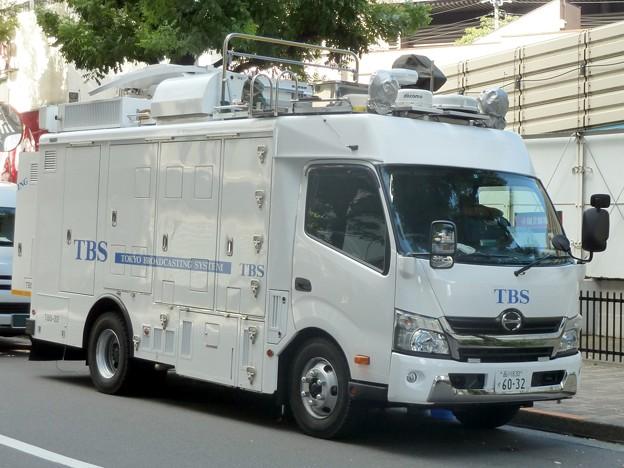 316 TBS 32