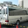 Photos: 837 日本テレビ C-BUS