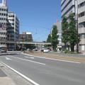 Photos: 花畑町