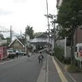 Photos: 武庫川
