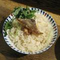 Photos: 鯛飯