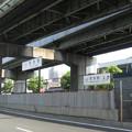 Photos: 荒本