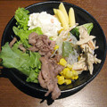 Photos: 野菜等