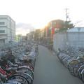 Photos: 高砂北口