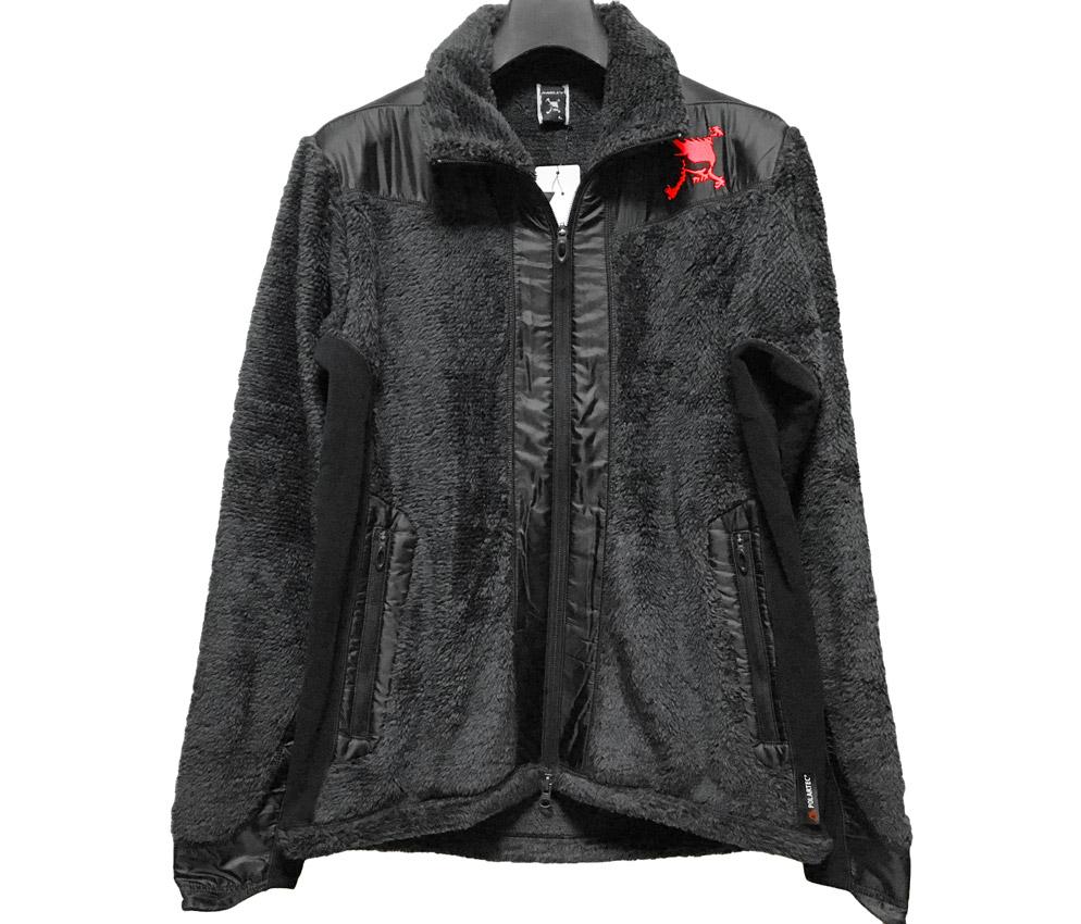 black oakley flak jacket  oakley skull