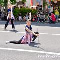 Photos: _DSC5074