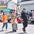Photos: _DSC5163