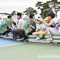 Photos: _DSC0888