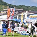 Photos: _DSC3561