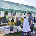 Photos: _DSC3597