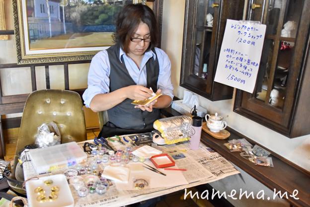 Photos: _DSC2459