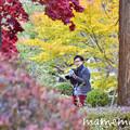 Photos: _DSC3195