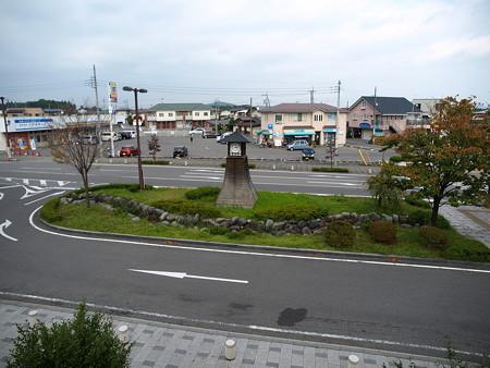 下野大沢駅25