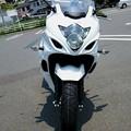 バンディット1250F1