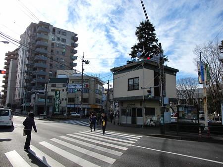 町田界隈4