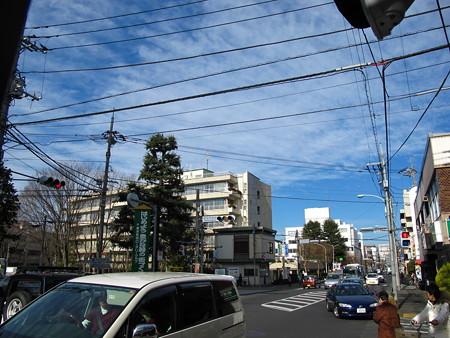 町田界隈5