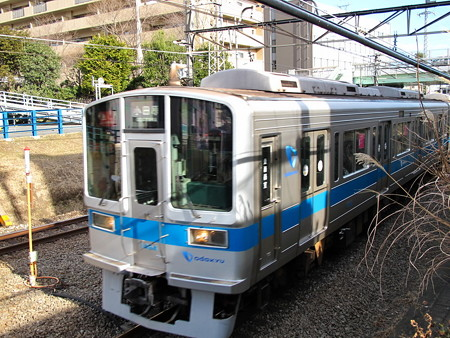町田界隈16