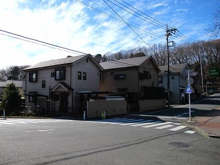 町田界隈73