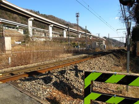 中央本線(高尾界隈)29