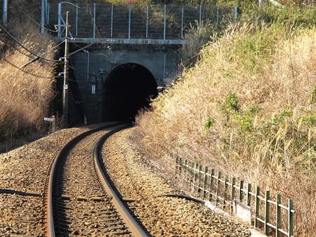 中央本線(高尾界隈)34
