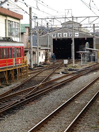 入生田駅7