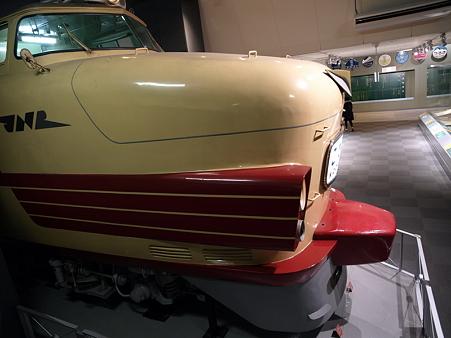 交通科学博物館15
