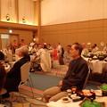 Photos: L加藤環境保全賞受賞祝賀パーティ(ホテル竹島) (4)