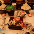 Photos: L加藤環境保全賞受賞祝賀パーティ(ホテル竹島) (8)