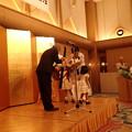 Photos: L加藤環境保全賞受賞祝賀パーティ(ホテル竹島) (13)