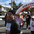 Photos: 三河湾健康マラソン (4)