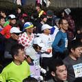 Photos: 三河湾健康マラソン (5)