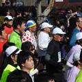 写真: 三河湾健康マラソン (6)
