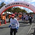 写真: 三河湾健康マラソン (7)