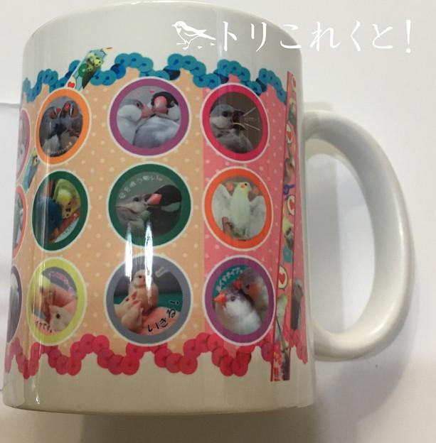京急福袋04