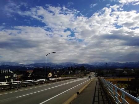 山161231_115903