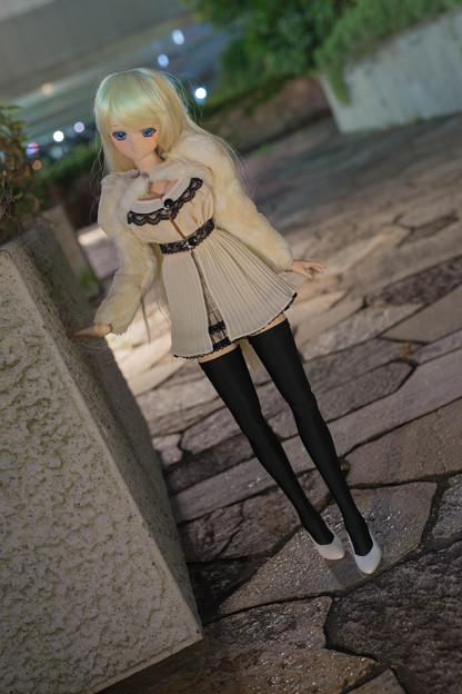 写真: DSC_7149